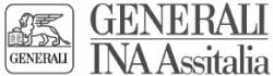 indagini di mercato e razionalizzazione dati Schena Assicurazioni