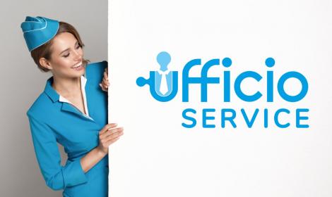 servizio di Hostess offerto da Ufficio Service
