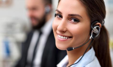 Servizio di Call Center e Segreteria