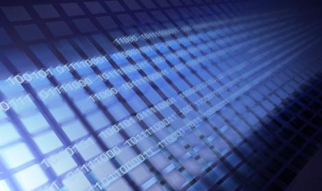 servizio di data entry offerto da Ufficio Serice